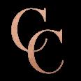 The Chrysos Collection